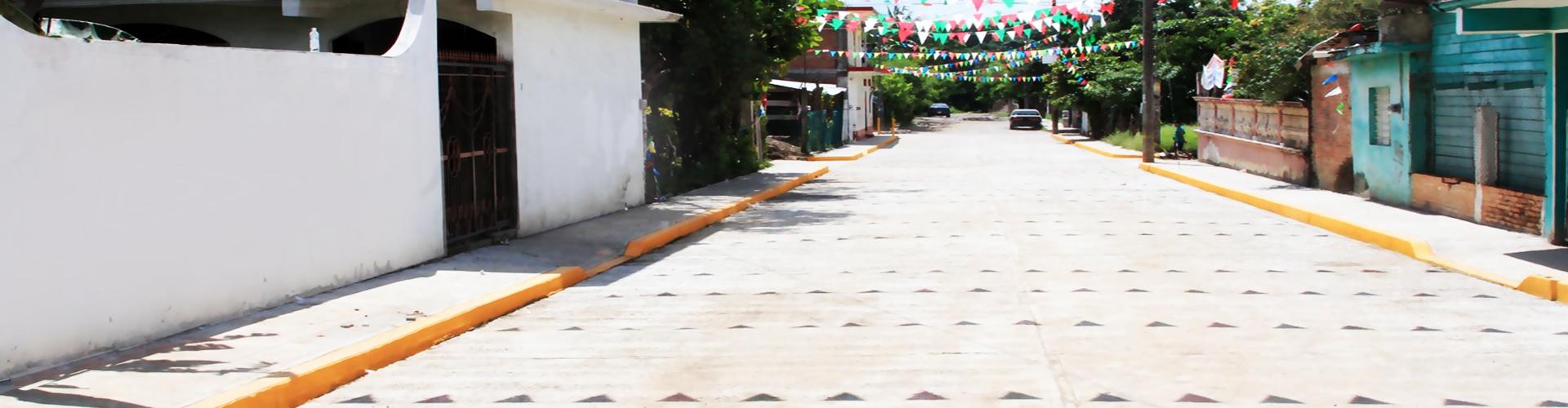 calle1
