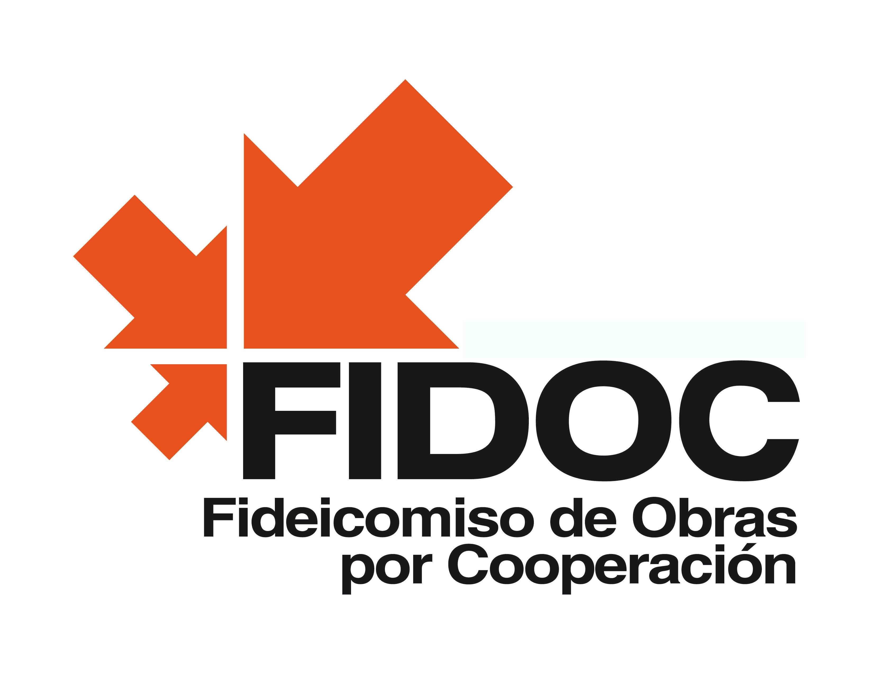 FIDOC