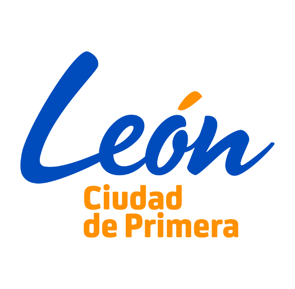 LOGO_LEON_oficios