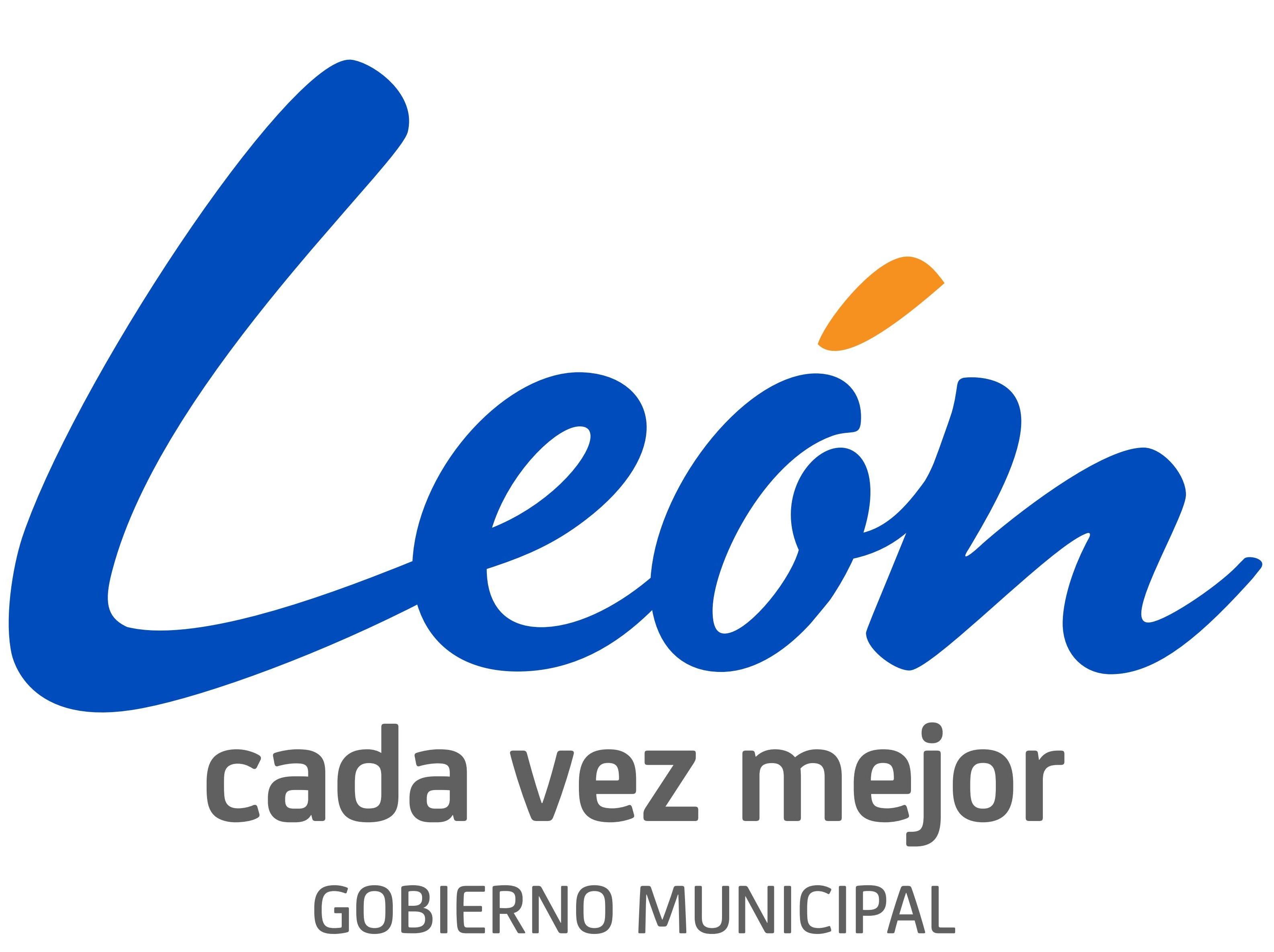 logo_fidoc_slogan